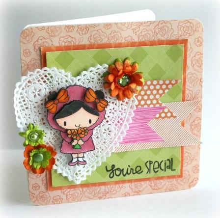Alice-Card-2