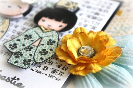 Asian-Girls-details-3