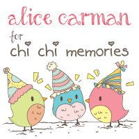Badge_AliceCarman