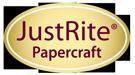 JustRite-Papercraft-LOGO-75