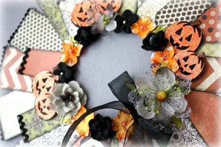 wreath details 2