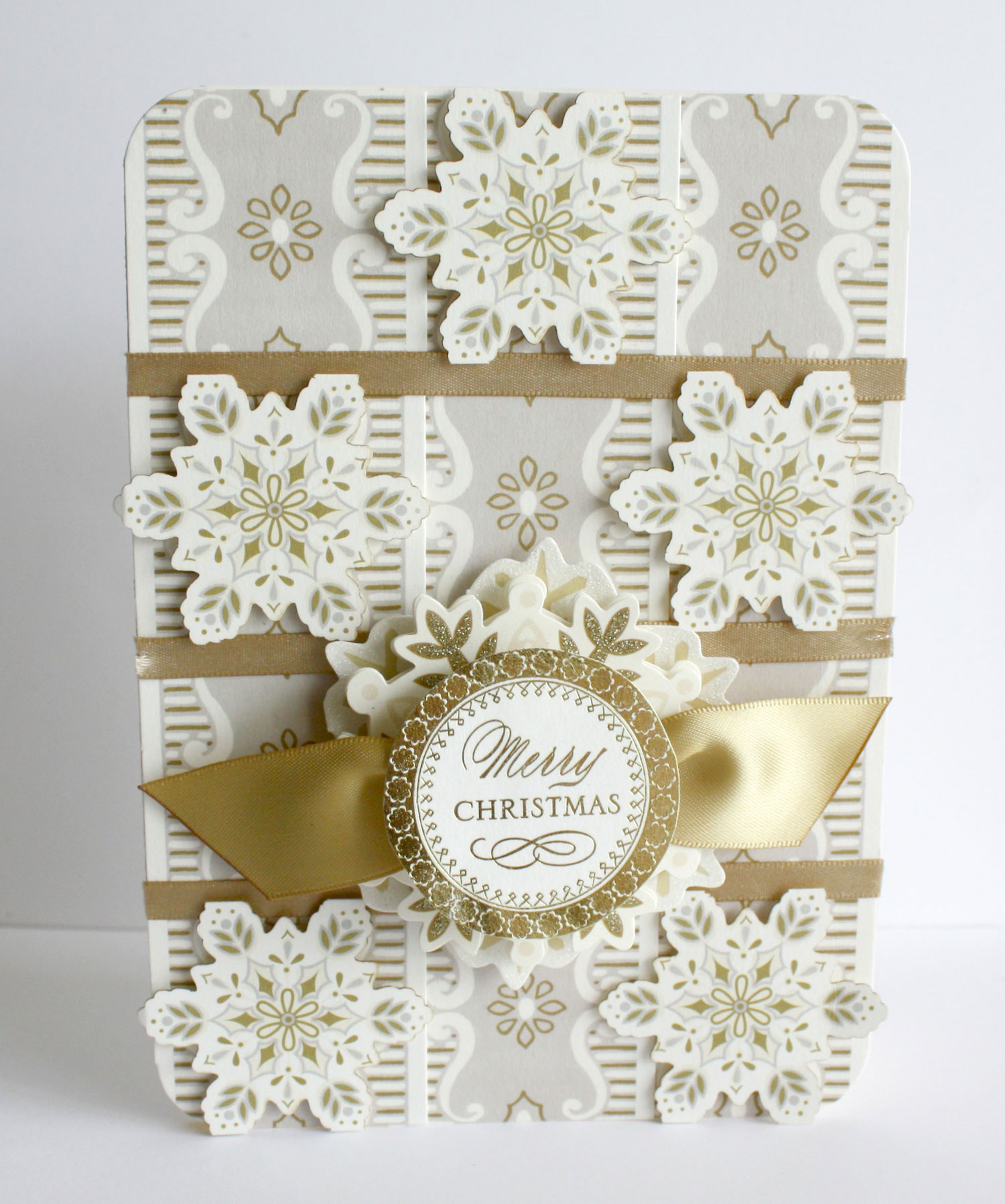 Christamas Cards - Cards by alice