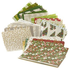 anna-griffin-48-piece-classic-christmas-cardstock-kit-d-20130914003917187~276342