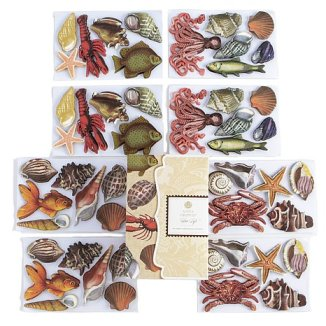 anna-griffin-sea-life-3d-sticker-kit-d-20130705160701073~273154