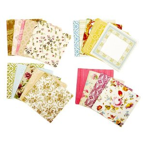 anna-griffin-pretty-papers-6-x-6-cardstock-kit-d-20140319163247847~320566