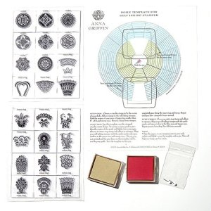 anna-griffin-doily-clear-stamp-kit-d-20130422170542863~248333