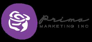 Prima_Logo_Horizontal__Tagline