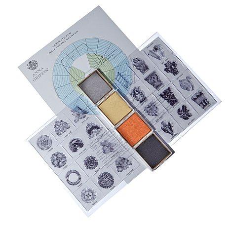 anna-griffin-autumn-wreath-doily-stamp-kit-d-2014070715104147~355695