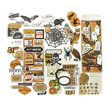 anna-griffin-bat-tastic-embellishment-kit-d-2014072211145523~355738