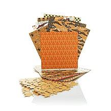 anna-griffin-bat-tastic-paper-collection-d-20140722195336963~355729