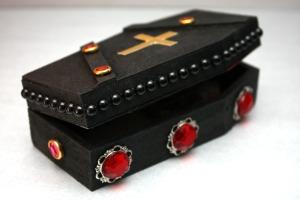 Coffin details 2